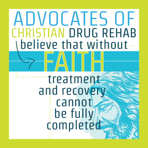 Christian Alcohol And Drug Rehab Centers-01