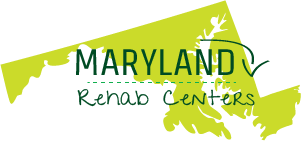 Maryland Rehab Centers