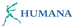 rehabs-that-accept-humana-logo