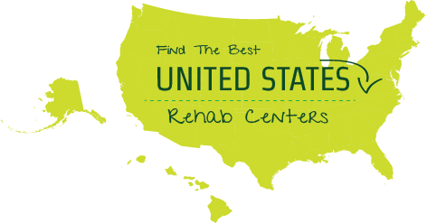 united-states-drug-and-alcohol-rehab-centers