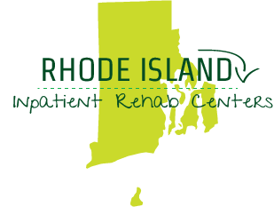 Rhode Island Inpatient Alcohol and Drug Rehab Centers