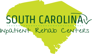 South Carolina Inpatient Alcohol and Drug Rehab Centers