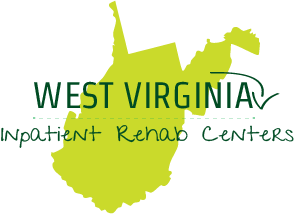 West Virginia Inpatient Alcohol and Drug Rehab Centers