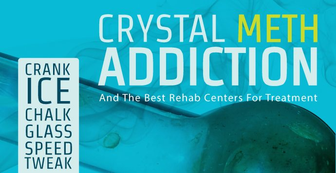 RehabCenter.net Crystal Meth Addiction And The Best Rehab Centers For Treatment