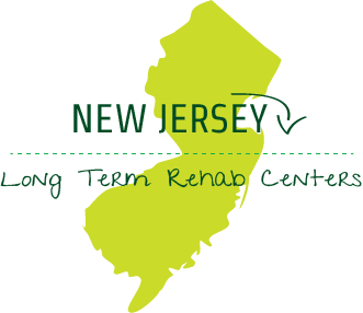 Search Long Term Care Facilities in New Jersey