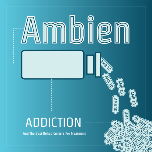 ambien side effects medication long-term parking