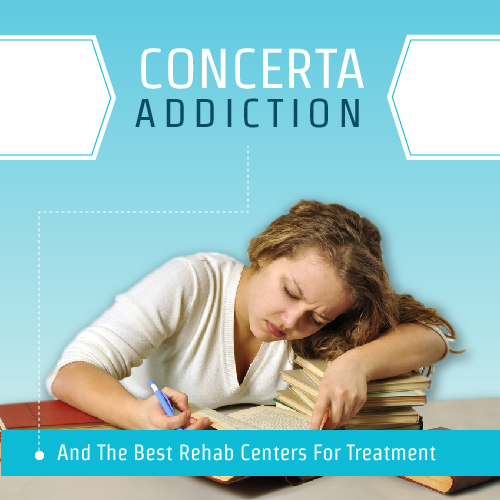 Sex addiction treatment facility in pa