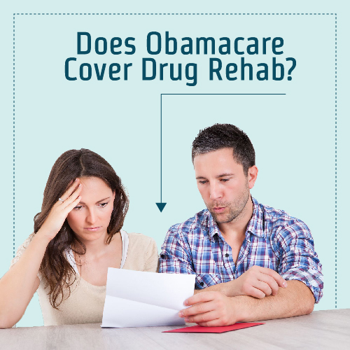 Does Obamacare The Affordable Care Act Cover Drug Rehab-2-01