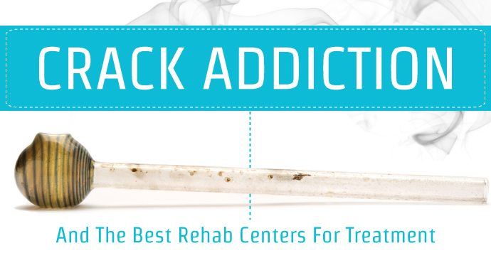 RehabCenter.net Crack Addiction And The Best Rehab Centers For Treatment