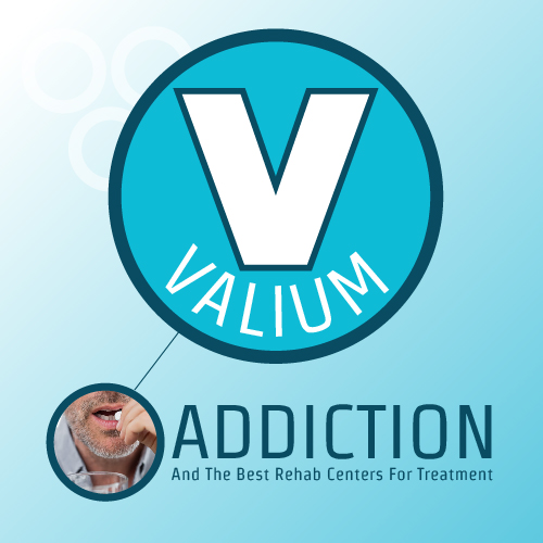 Valium Addiction And The Best Rehab Centers For Treatment-01
