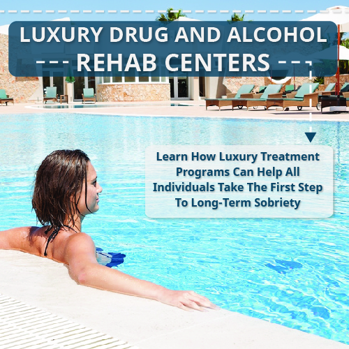 Luxury Drug and Alcohol Rehab Centers-01