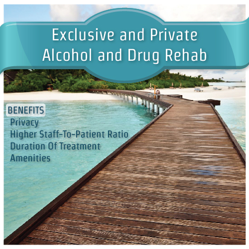 Exclusive and Private Alcohol and Drug Rehab-01