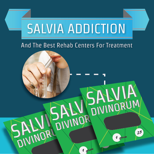 Salvia Addiction-01