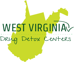 West Virginia Drug Detox Centers