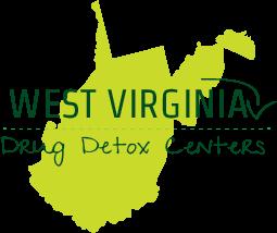 West Virginia Drug Detox Centers