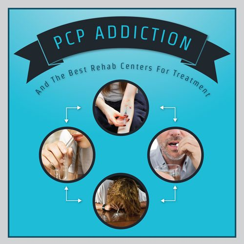 PCP-Addiction-And-The-Best-Rehab-Centers-For-Treatment