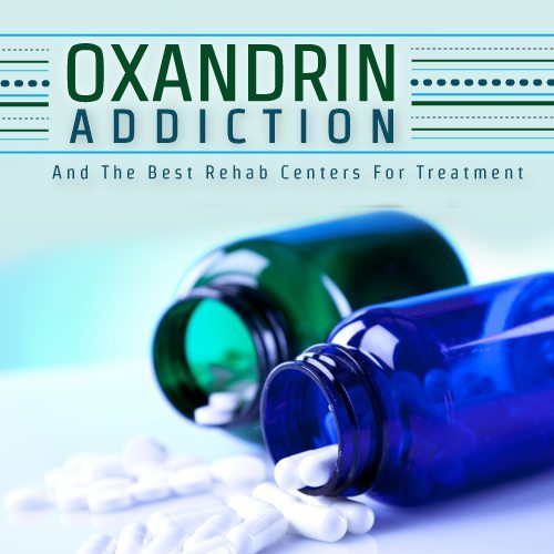 oxandrolone with alcohol