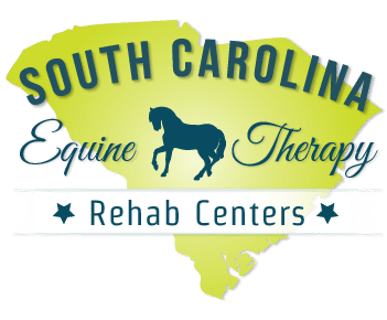 South Carolina Equine Therapy Rehab Centers