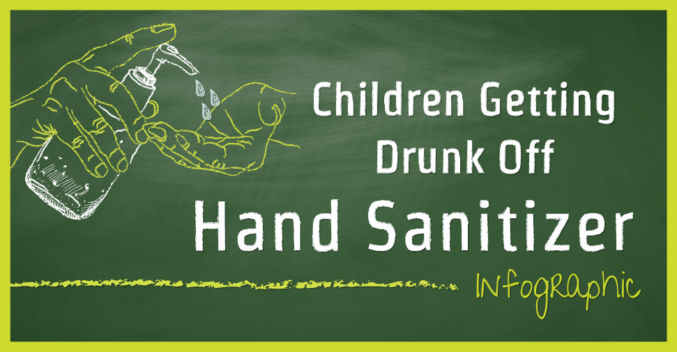 Getting Drunk Off Hand Sanitizer infographic_TEASER