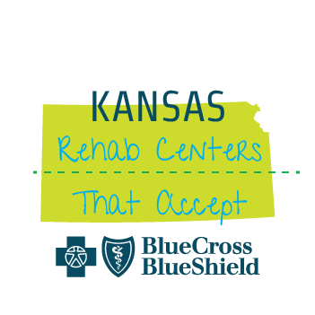 Rehab Centers That Accept BCBS Insurance In Kansas