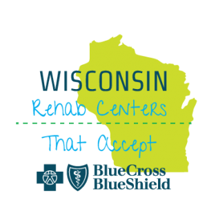 Blue Cross Blue Shield State Graphics_Wisconsin