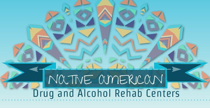 Native American Drug and Alcohol Rehabs