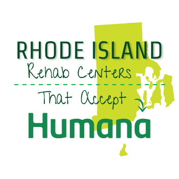 Affordable Health Insurance Rhode Island