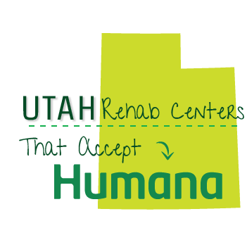 Utah Rehab Centers That Accept Humana