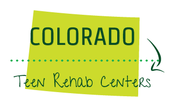 Teen Rehab Centers in Colorado