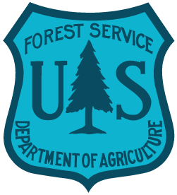 Wilderness Therapy For Young Adults_U.S. Forest Service