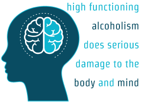 Convincing A Functional Alcoholic To Go To Rehab High Functioning Alcoholism