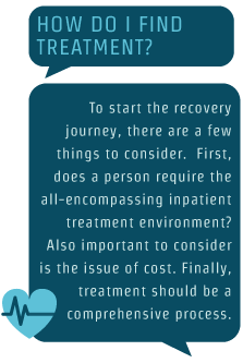 Does Addiction Qualify As A Disability Treatment