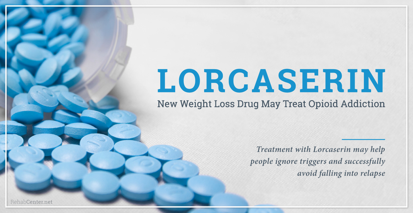 Physician reviewed lorcaserin patient information includes lorcaserin description dosage and directions
