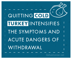 RehabCenter.net Quitting Cold Turkey_Quitting