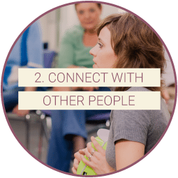 RehabCenter.net Recovery From Addiction 6 Steps for Family Members Connect