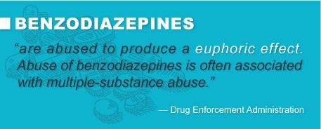The Dangers of Mixing Benzodiazepines with Alcohol_BENZODIAZEPINES