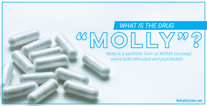 "RehabCenter.net What is The Drug ""Molly""_"