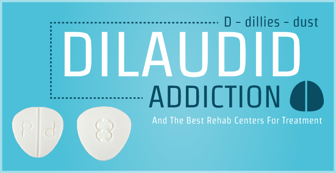 RehabCenter.net Dilaudid Addiction And The Best Rehab Centers For Treatment