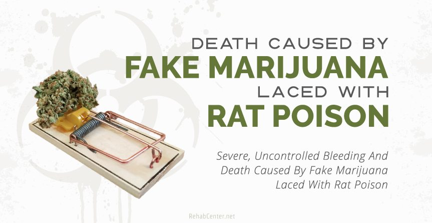Fake Weed Laced With Rat Poison_Featured Image