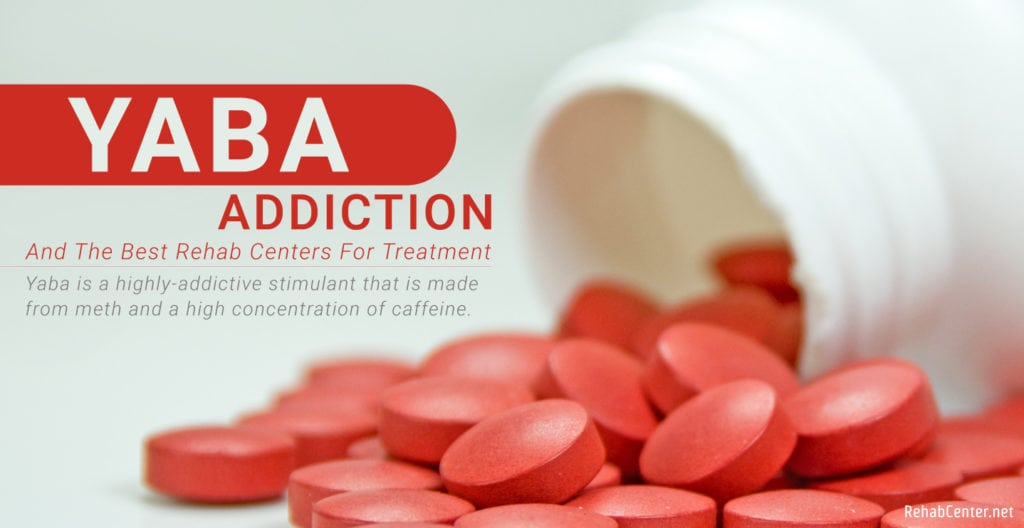 Yaba Addiction And The Best Rehab Centers For Treatment