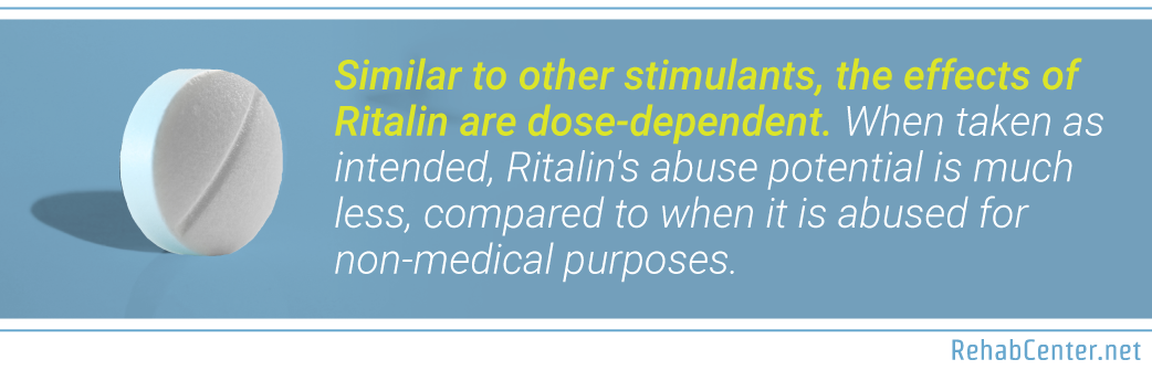 RehabCenter.net The Dangers Of Snorting Ritalin (Methylphenidate Insufflation) The Effects Of Ritalin Are similar to many other stimulants