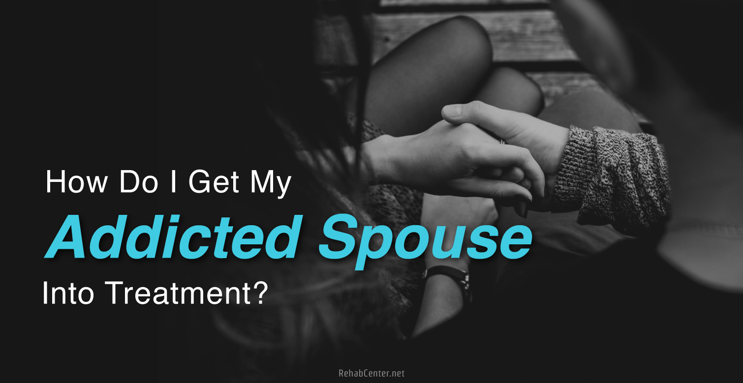 Addicted Spouse Featured Image