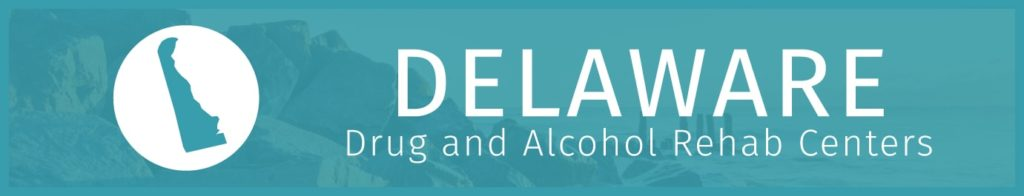 Delaware Drug and Alcohol Rehab Center