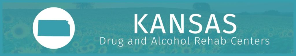 Kansas Drug and Alcohol Rehab Centers