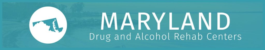 Maryland Drug and Alcohol Rehab Centers