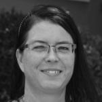 Brenda Munnerlyn, RN, BSN